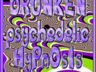 drunkpsy_box500
