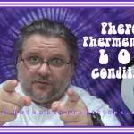 pheromonfermentationweb