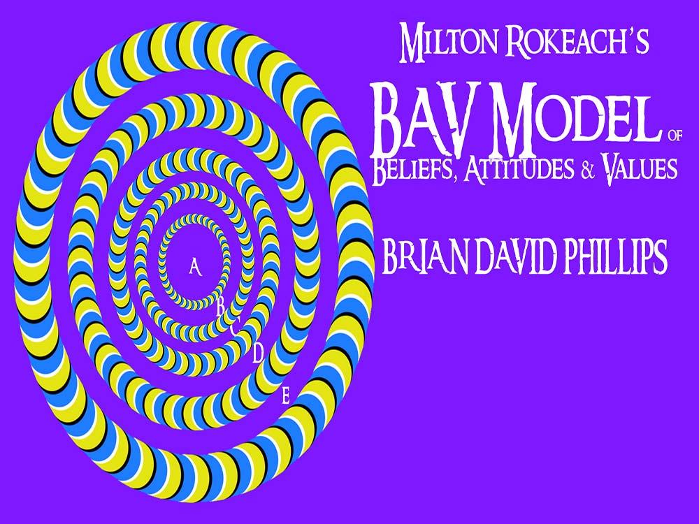 BAVweb