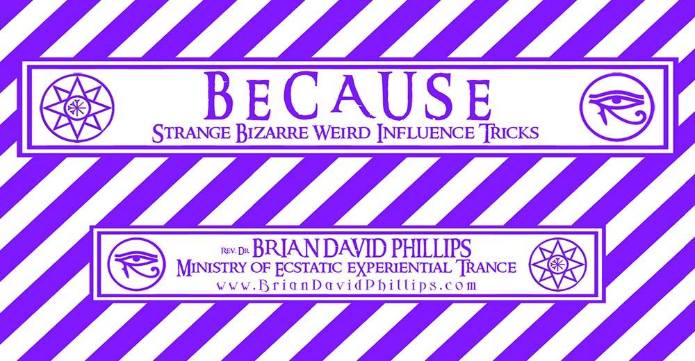 Social Influence & Beyond