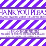 WEIRD-THANKPLEASE-web