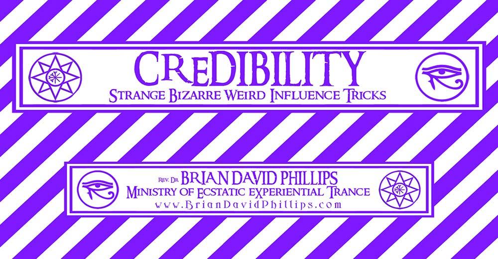 WEIRD-CREDIBILITY-web