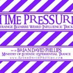 WEIRD-TIMEPRESSURE-web
