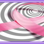 breastcancerhelp