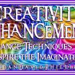 creativityrect
