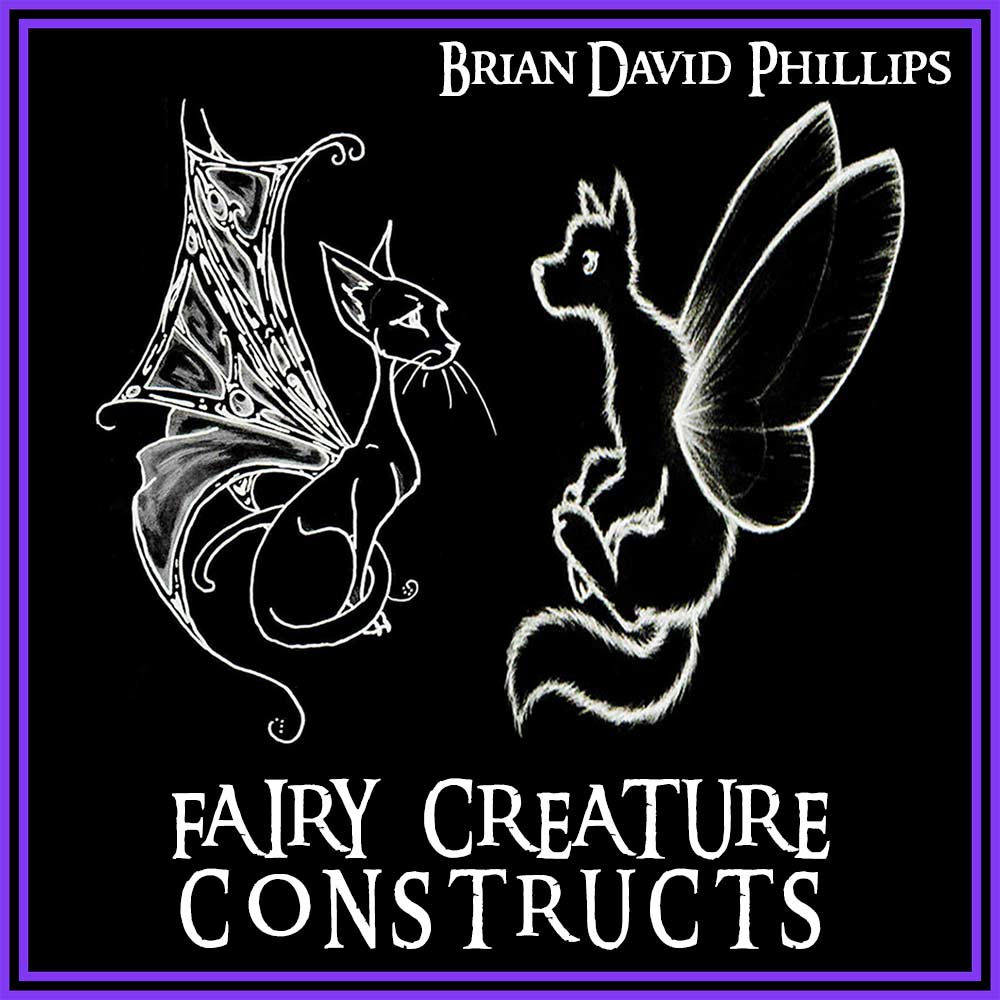 fairycreature