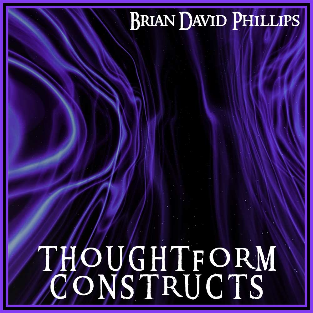 thoughtform