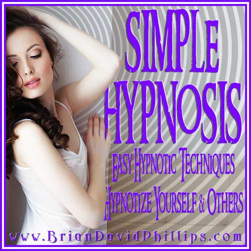 Simple Hypnosis