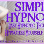 simplehypnosisrect