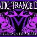 trancedancerect