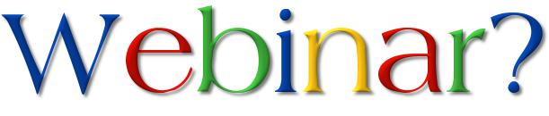 webinarquest