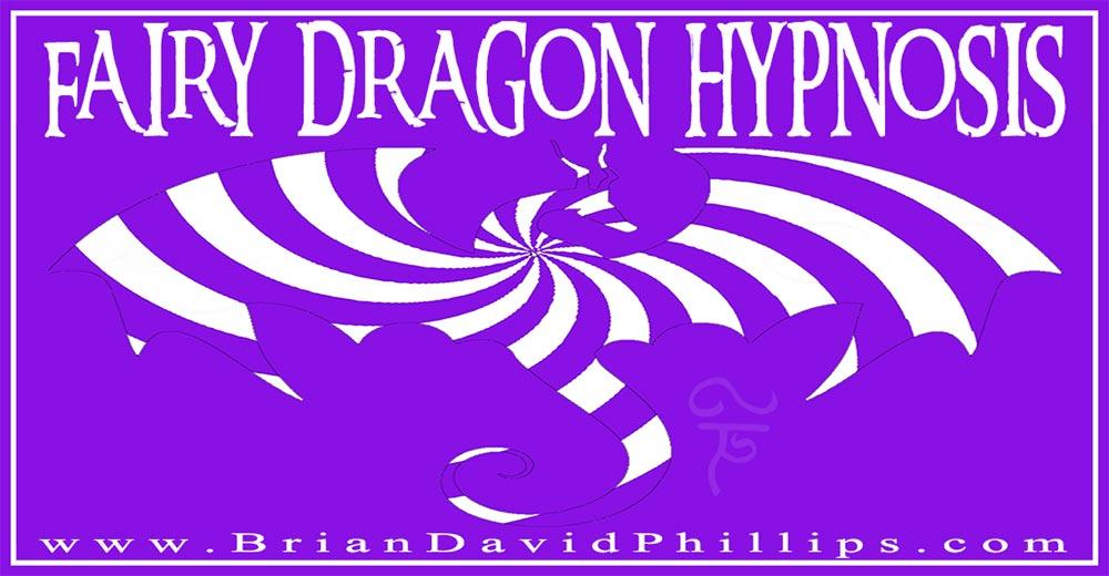 FAIRY DRAGON HYPNOSIS on 22 November 2014