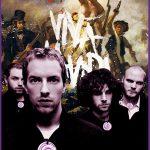 Coldplay_Hypno-vi