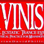 divinisexrect