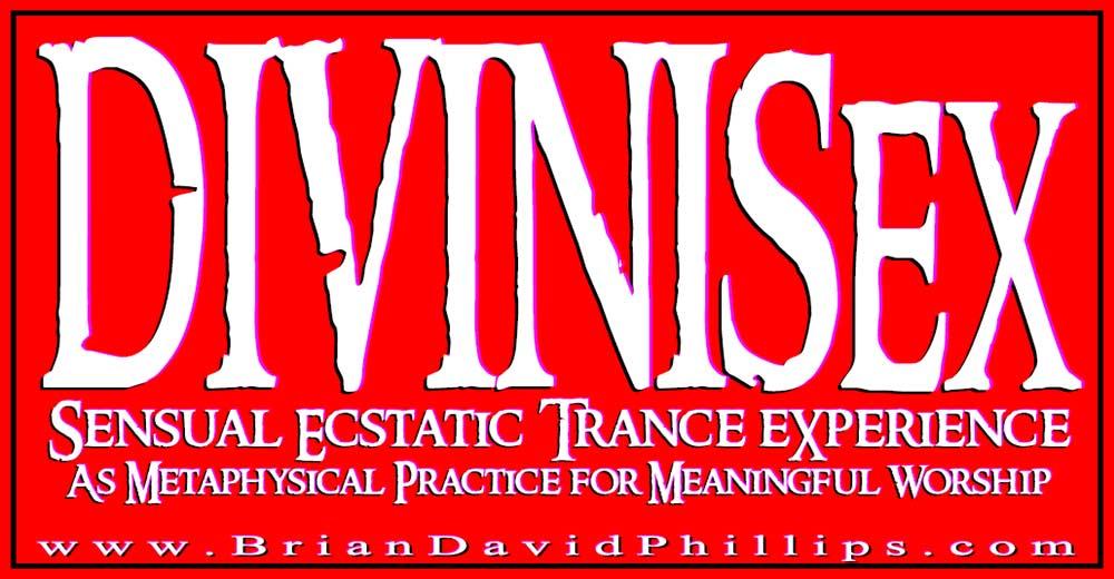DIVINISEX on 16 November 2014