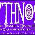 mythnosisrect