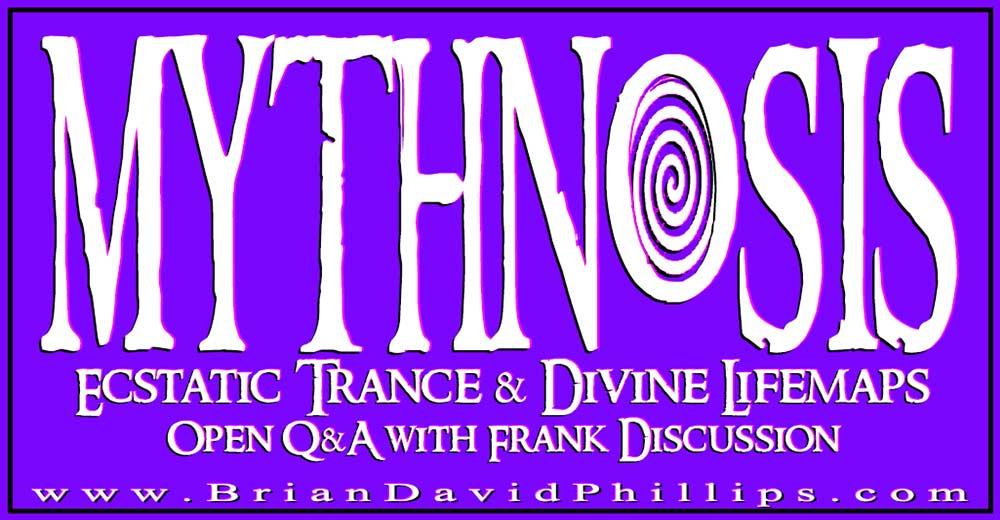 MYTHNOSIS on 7 December 2014