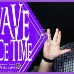 web_bdp_wave