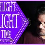 webbreathlight