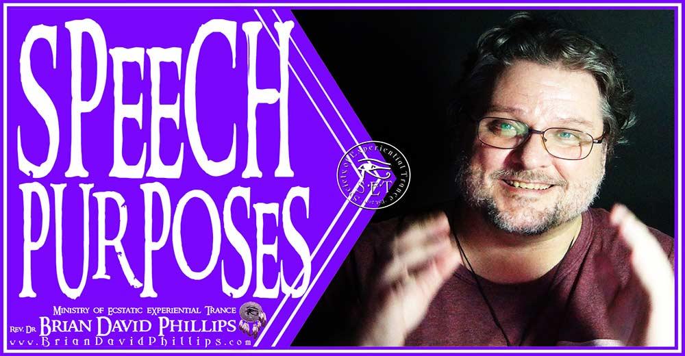 webspeechpurposes