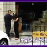 hypnosculpture