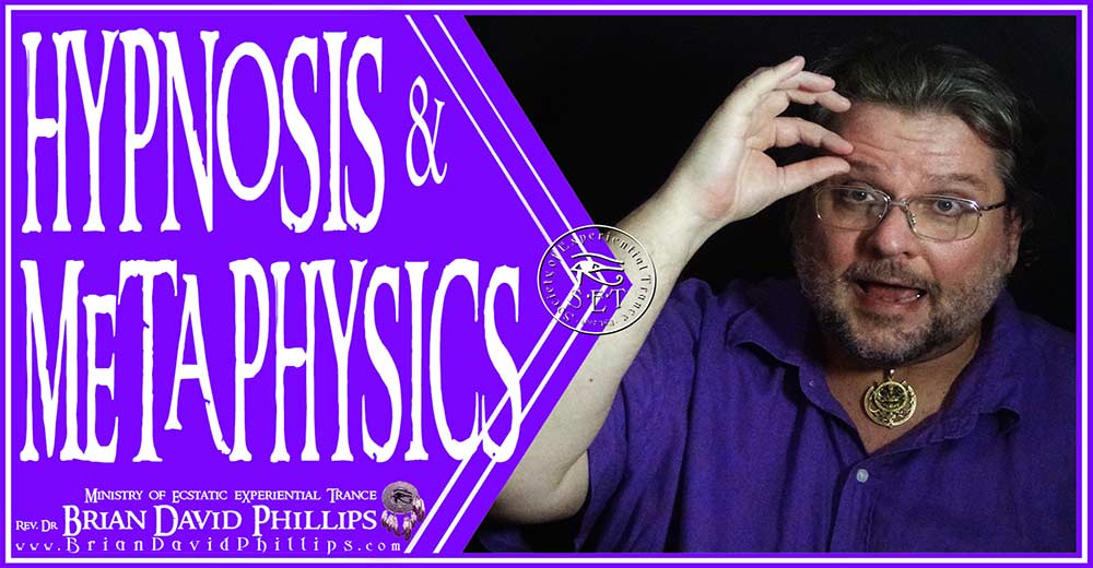webbdp_q2_metaphysics