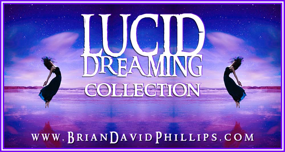 lucidcollectionwide