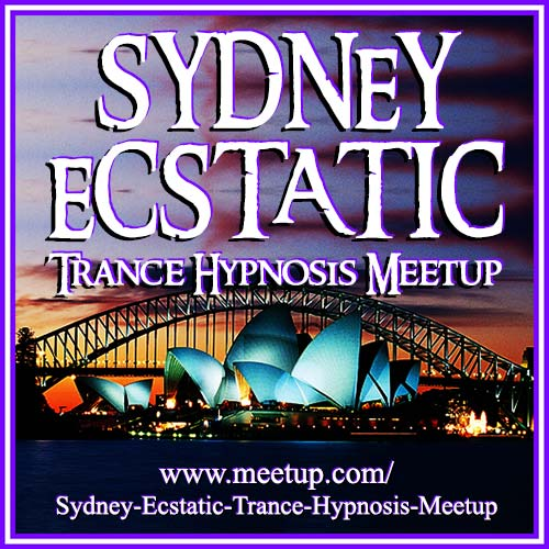 Sydney Ecstatic Meet Up