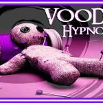 voodoohypnoduel