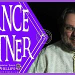 bdp_trancepartner