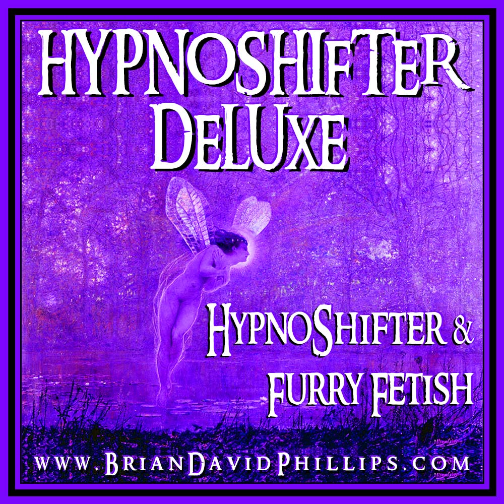 Hypnoshifting Deluxe