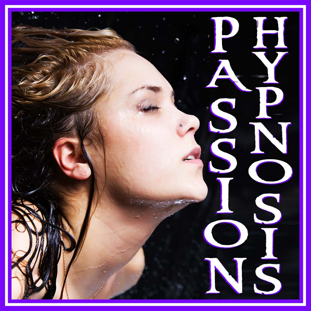 Passion Hypnosis