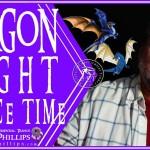 webbdp_dragonflighttrance