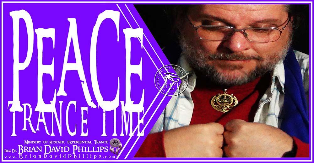 webbdp_peacetrancetime