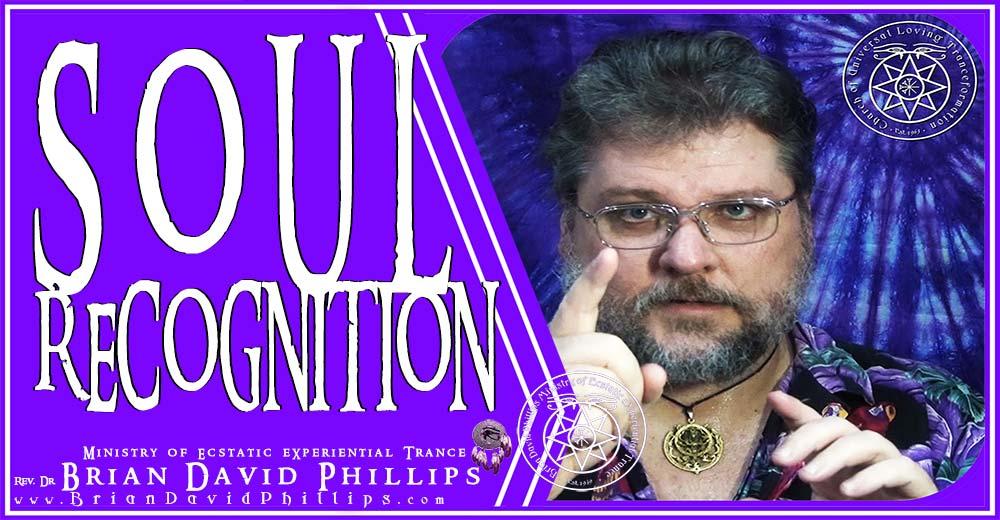 webbdp_souldrecognition