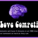 lovecomp