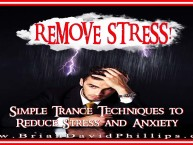 stressrect